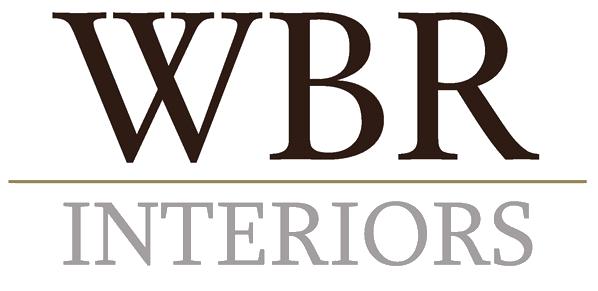 WBR Interiors